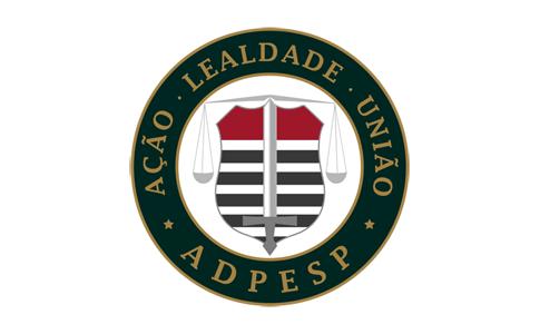 Associação dos Delegados de Polícia do Estado de São Paulo – ADPESP