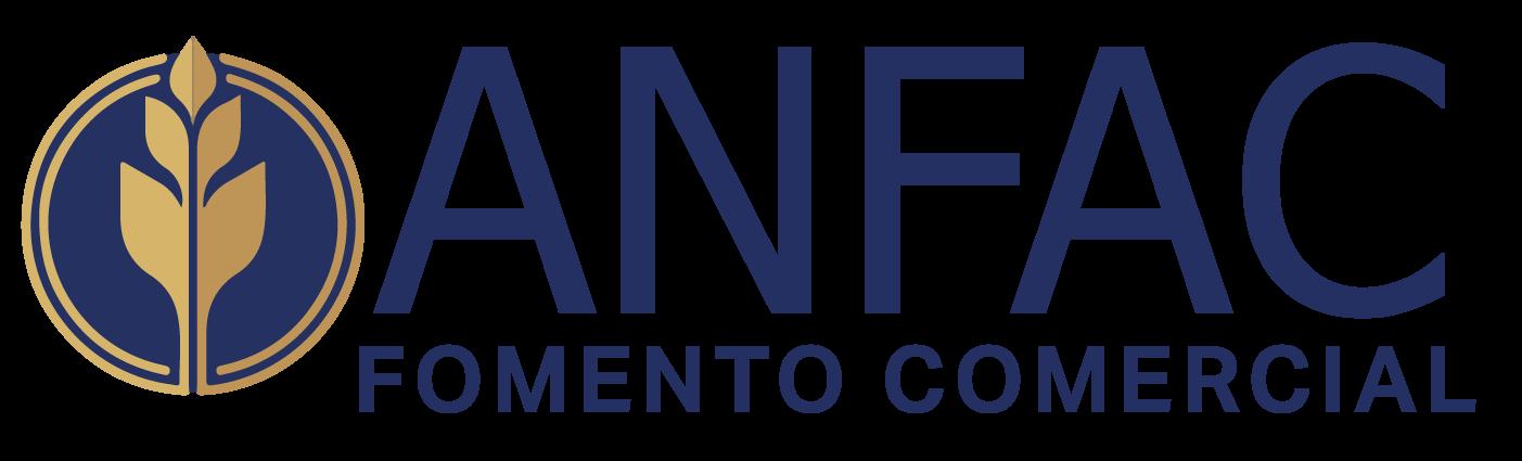 ANFAC – Associação Nacional de Fomento Comercial