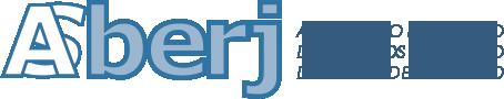 ABERJ – Associação e sindicato dos bancos do estado do Rio de Janeiro