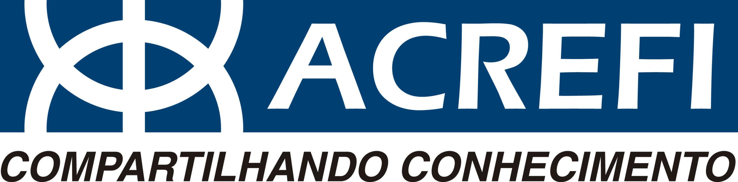 """ACREFI – Associação Nacional das Instituições de Crédito, Financiamento e Investimento"""" title=""""ACREFI – Associação Nacional das Instituições de Crédito, Financiamento e Investimento"""