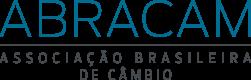 ABRACAM – Associação Brasileira de Câmbio
