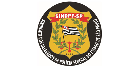 SINDPF-SP
